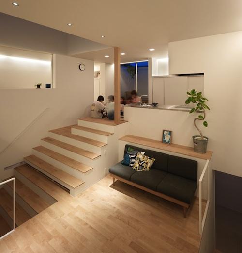 hakusan fujiwarramuro2 architecture