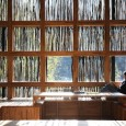 liyuan library1 115x115 architecture