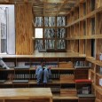 liyuan library4 115x115 architecture