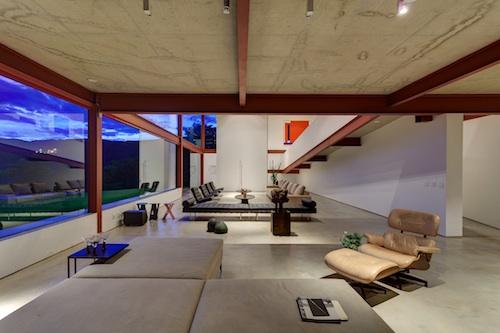 nova lima2 architecture
