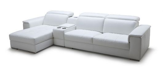sagecouch furniture 2