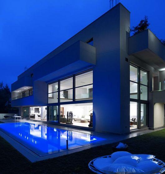 42 architecture