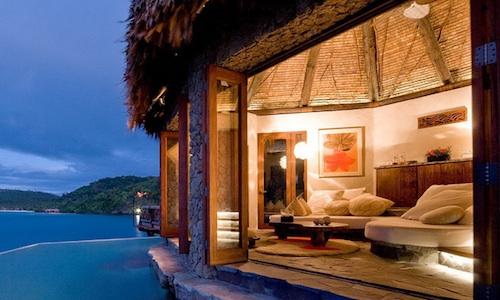 Laucala Island11 architecture
