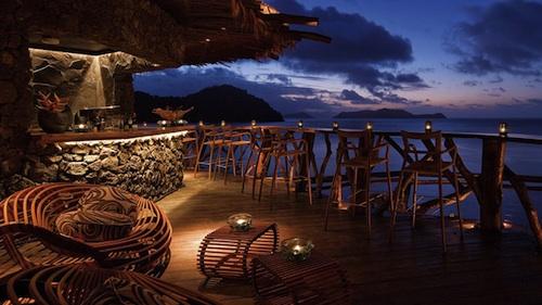 Laucala Island4 architecture
