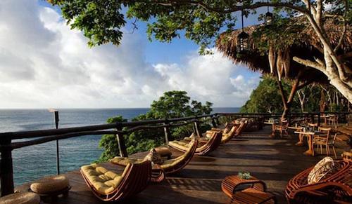 Laucala Island6 architecture