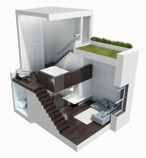 Specht Harpman1 architecture