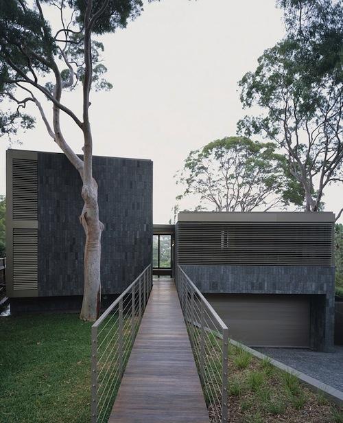 balmoral4 architecture