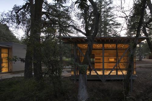 bcj 10 architecture