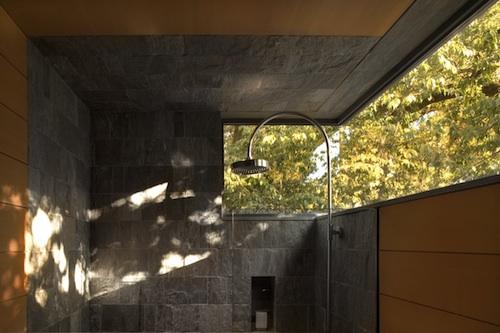 bcj 6 architecture