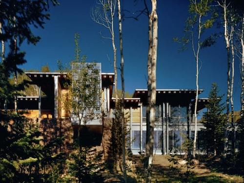 bcj4 architecture