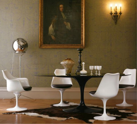 modern day black tulip rect540 furniture 2
