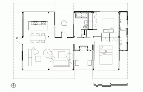 og5 architecture