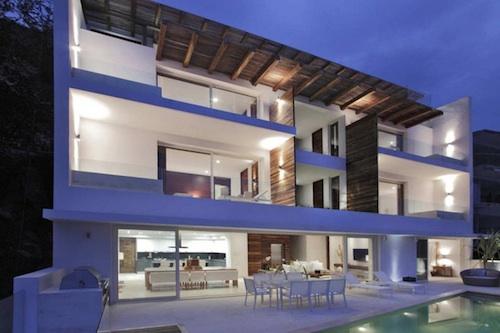 q1 architecture