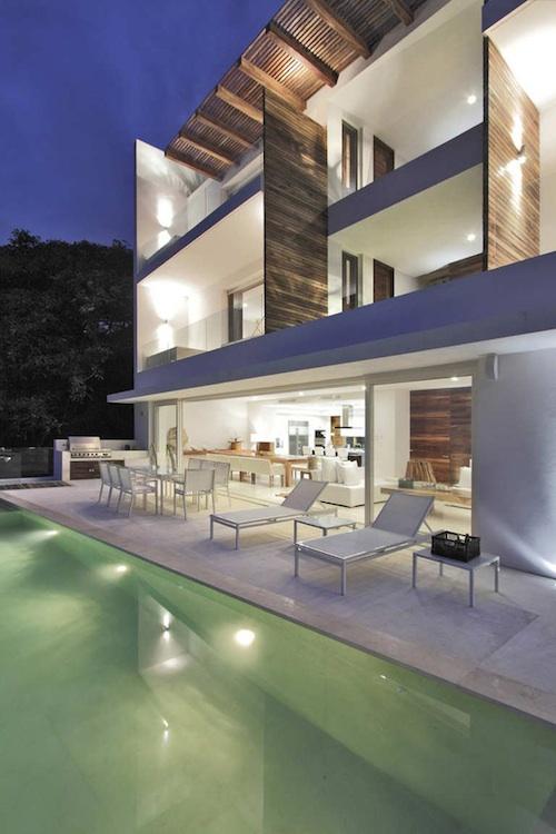 q2 architecture