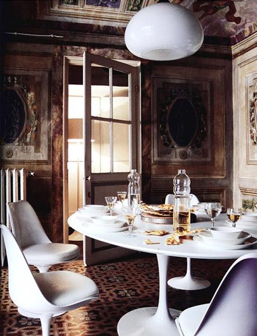 saarinenclassic furniture 2