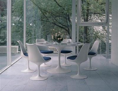 tulip furniture 2