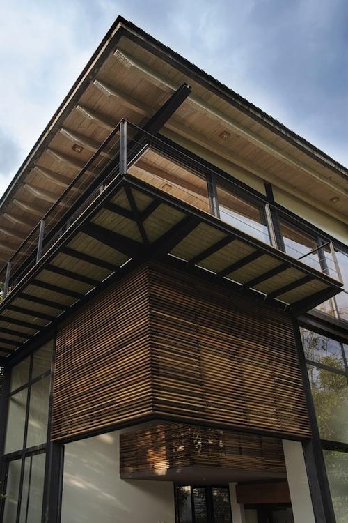 ASG2 architecture