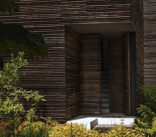 ASG6 architecture