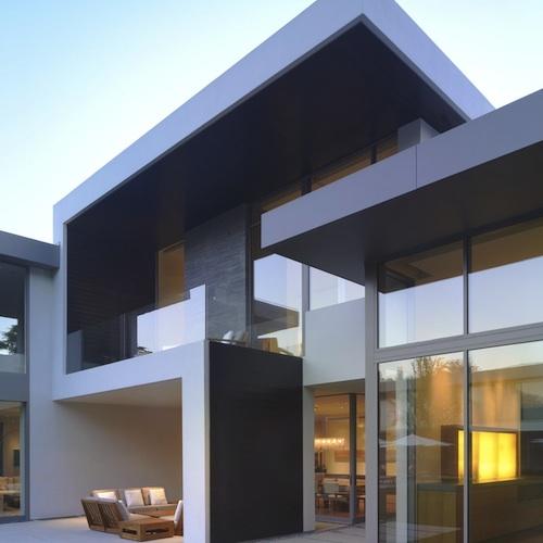 BR1 architecture