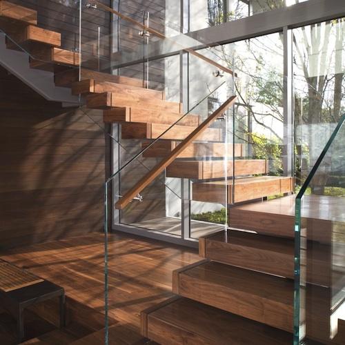 BR11 architecture