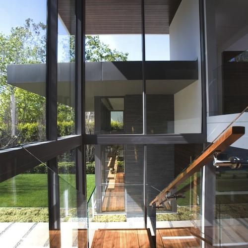 BR12 architecture