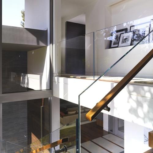 BR13 architecture