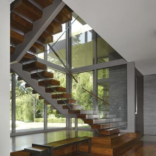 BR15 architecture