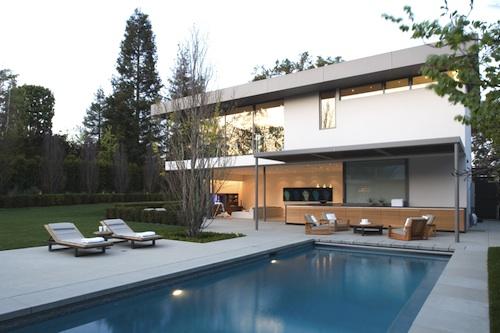 BR16 architecture