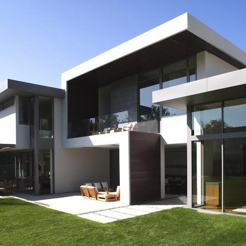BR2 architecture