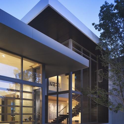 BR3 architecture