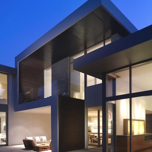 BR4 architecture