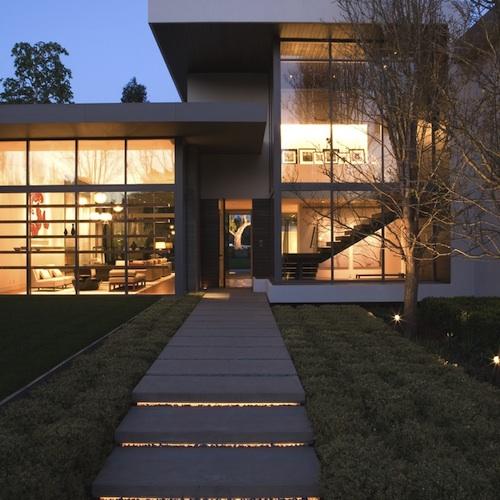 BR5 architecture