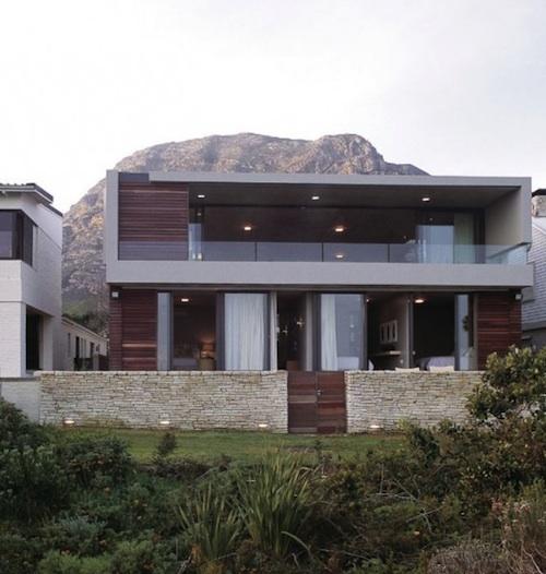 SAOTA VH3 architecture