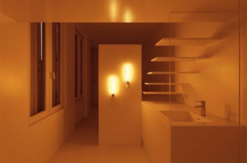 ab10 architecture