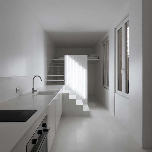 ab16 architecture