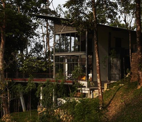 deckhouse1 architecture