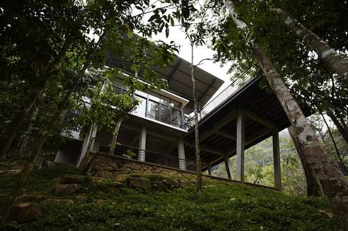 deckhouse12 architecture