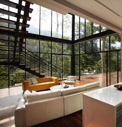 deckhouse2 architecture