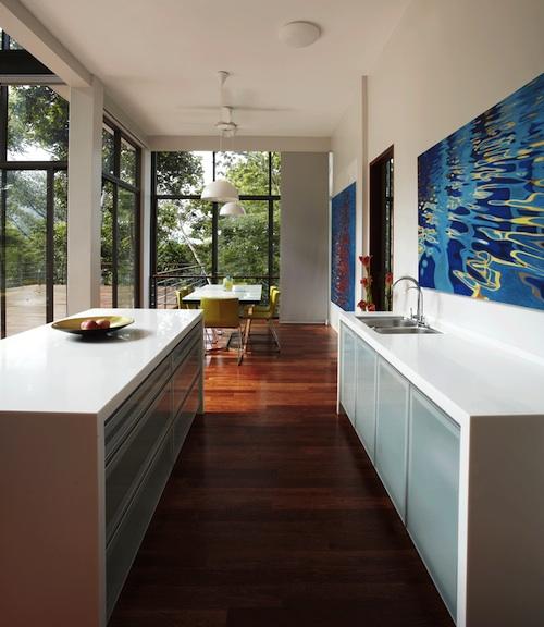 deckhouse4 architecture