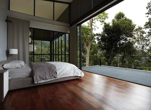 deckhouse5 architecture