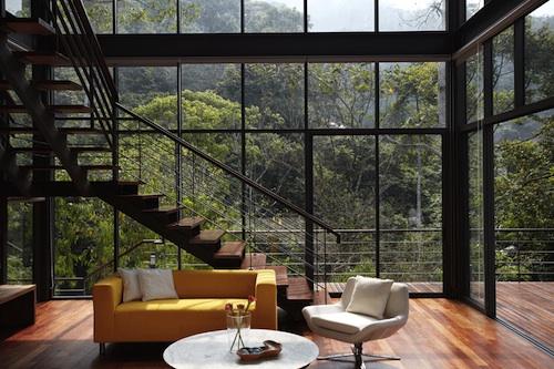 deckhouse6 architecture
