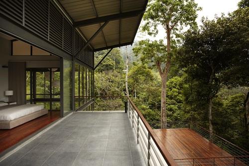 deckhouse8 architecture