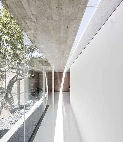 spa10 architecture
