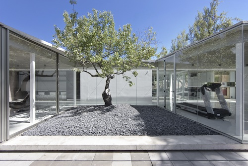 spa3 architecture