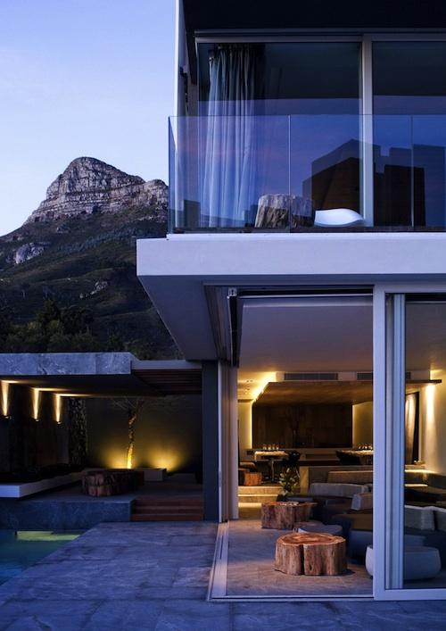 109 architecture