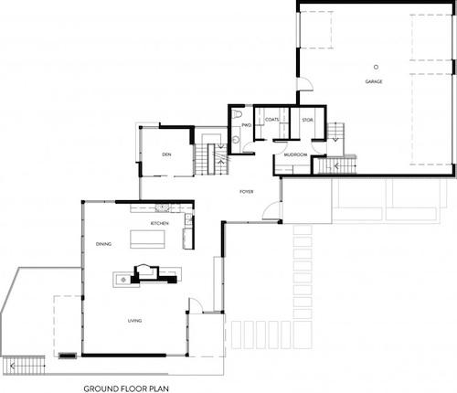 1110 architecture