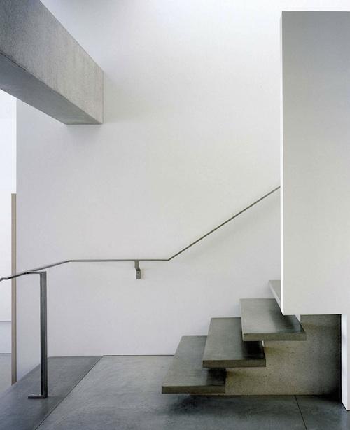 1115 architecture