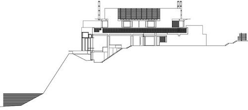 1310 architecture