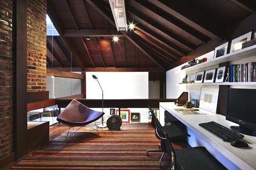 1311 architecture