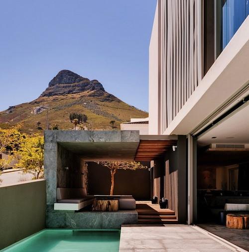 135 architecture